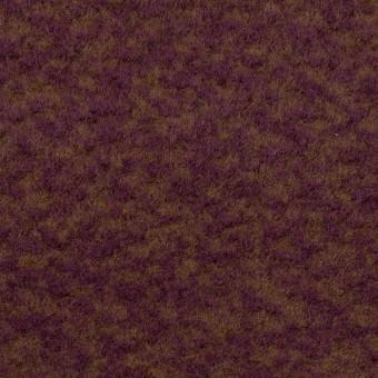 ウール×ミックス(ワイン&ジンジャー)×かわり織 サムネイル1