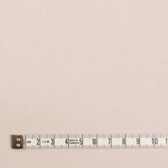 ウール&ナイロン×無地(アンバーホワイト)×フラノ(フランネル) サムネイル4
