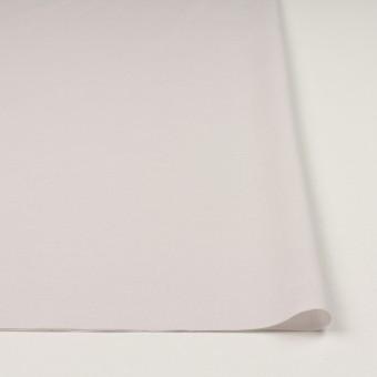 コットン&ウール×無地(パール)×ビエラ_全8色 サムネイル3