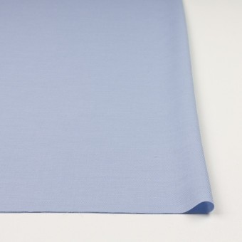 コットン&ウール×無地(ファウンテンブルー)×ビエラ_全8色 サムネイル3