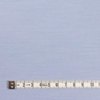 コットン&ウール×無地(ファウンテンブルー)×ビエラ_全8色 サムネイル4