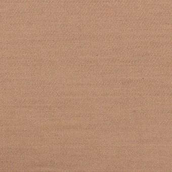 コットン&ウール×無地(オークル)×ビエラ_全8色 サムネイル1
