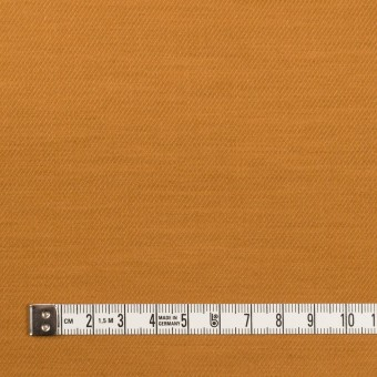コットン&ウール×無地(ハニーゴールド)×ビエラ_全8色 サムネイル4