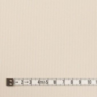 コットン×無地(エクリュ)×中細コーデュロイ サムネイル4