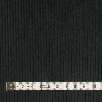 コットン×無地(ディープバルビゾン)×中コーデュロイ サムネイル4