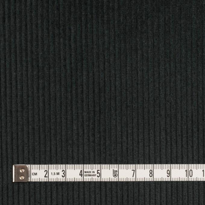 コットン×無地(ディープバルビゾン)×中コーデュロイ イメージ4