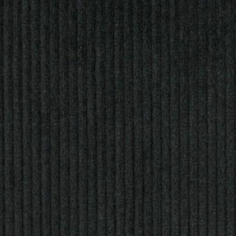 コットン×無地(ディープバルビゾン)×中コーデュロイ サムネイル1