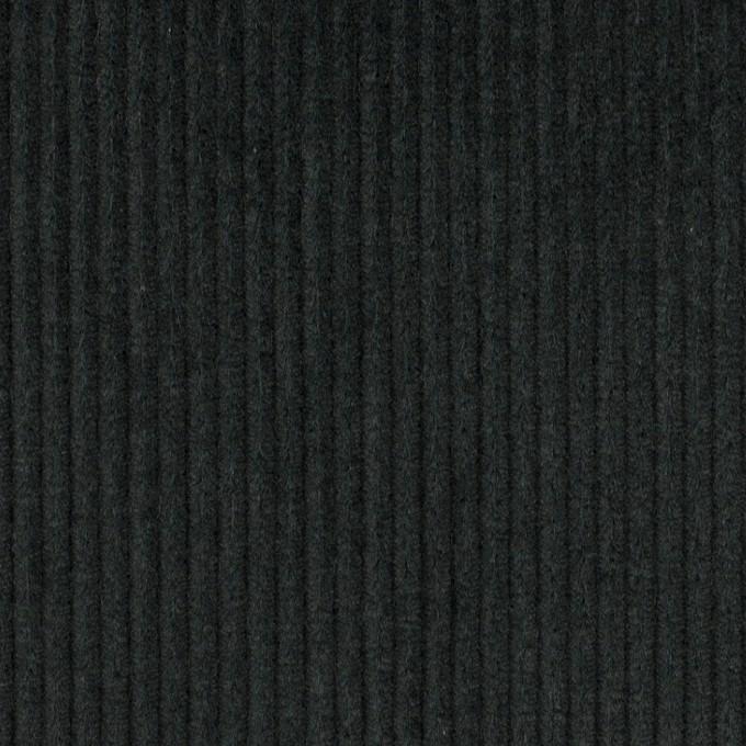 コットン×無地(ディープバルビゾン)×中コーデュロイ イメージ1