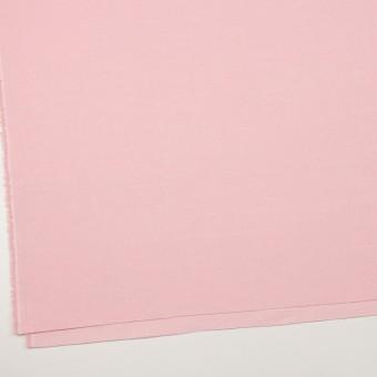 コットン×無地(ピンク)×フランネル_全5色 サムネイル2