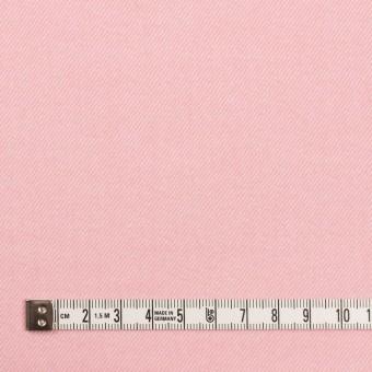 コットン×無地(ピンク)×フランネル_全5色 サムネイル4