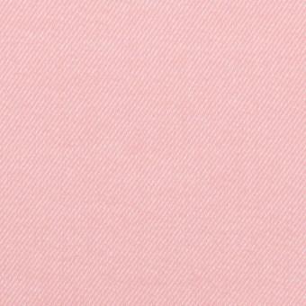 コットン×無地(ピンク)×フランネル_全5色 サムネイル1