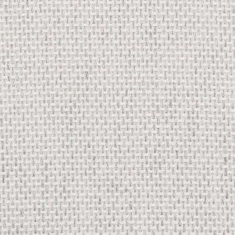 コットン×ミックス(ライトグレー)×斜子織