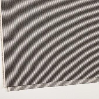 コットン×ストライプ(キナリ&ディープインディゴ)×デニムヒッコリー(10oz) サムネイル2