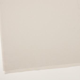 コットン×無地(アイボリー)×ローン_全10色 サムネイル2