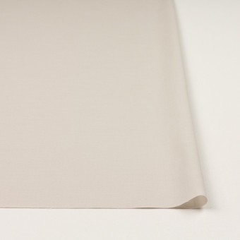 コットン×無地(アイボリー)×ローン_全10色 サムネイル3