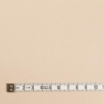 コットン×無地(エクリュ)×ローン_全10色 サムネイル4