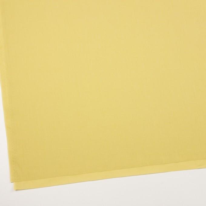 コットン×無地(パイン)×ローン_全10色 イメージ2