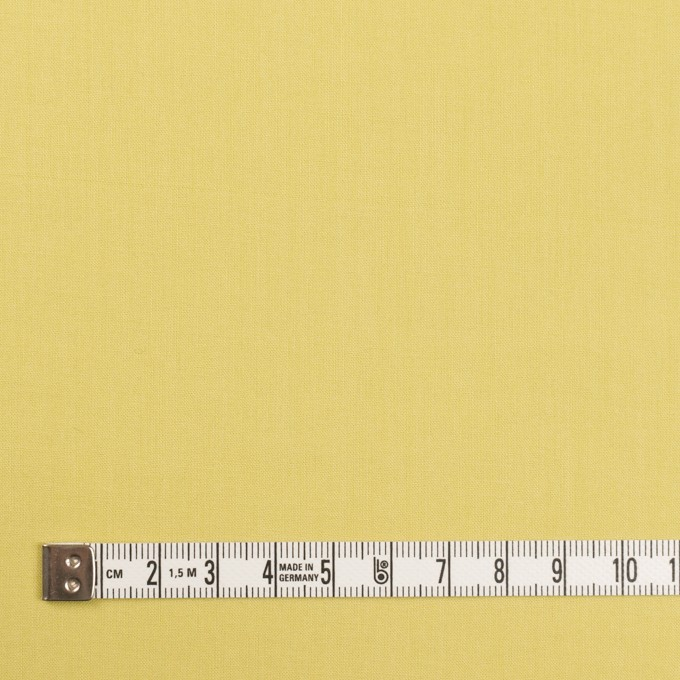 コットン×無地(パイン)×ローン_全10色 イメージ4
