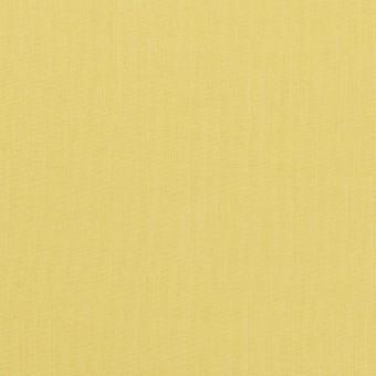 コットン×無地(パイン)×ローン_全10色 サムネイル1