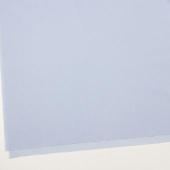 コットン×無地(ペールブルー)×ローン_全10色 サムネイル2