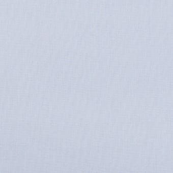 コットン×無地(ペールブルー)×ローン_全10色 サムネイル1