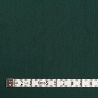 コットン×無地(モスグリーン)×ローン_全10色 サムネイル4