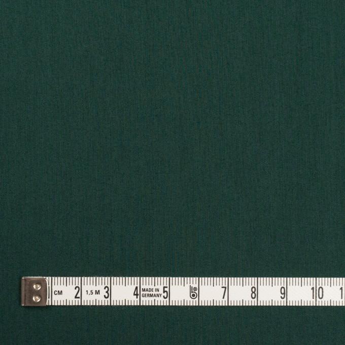 コットン×無地(モスグリーン)×ローン_全10色 イメージ4