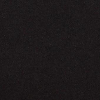 コットン×無地(チャコールブラック)×高密ポプリン・ワッシャー サムネイル1