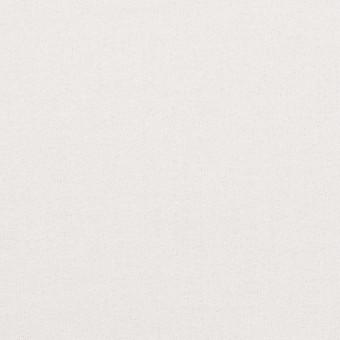 コットン×無地(ホワイト)×ジョーゼット_全5色 サムネイル1