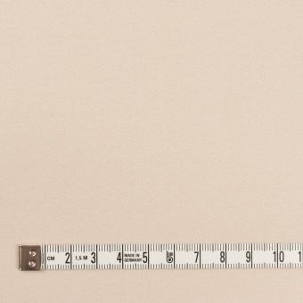 コットン×無地(エクリュ)×ジョーゼット_全5色 サムネイル4