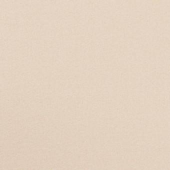 コットン×無地(エクリュ)×ジョーゼット_全5色 サムネイル1