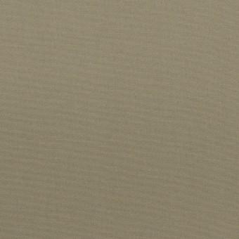 コットン×無地(アッシュカーキグリーン)×ブロード_全3色