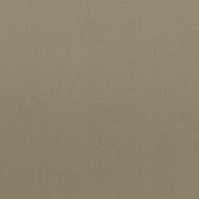 コットン×無地(アッシュカーキグリーン)×ブロード_全3色 イメージ1