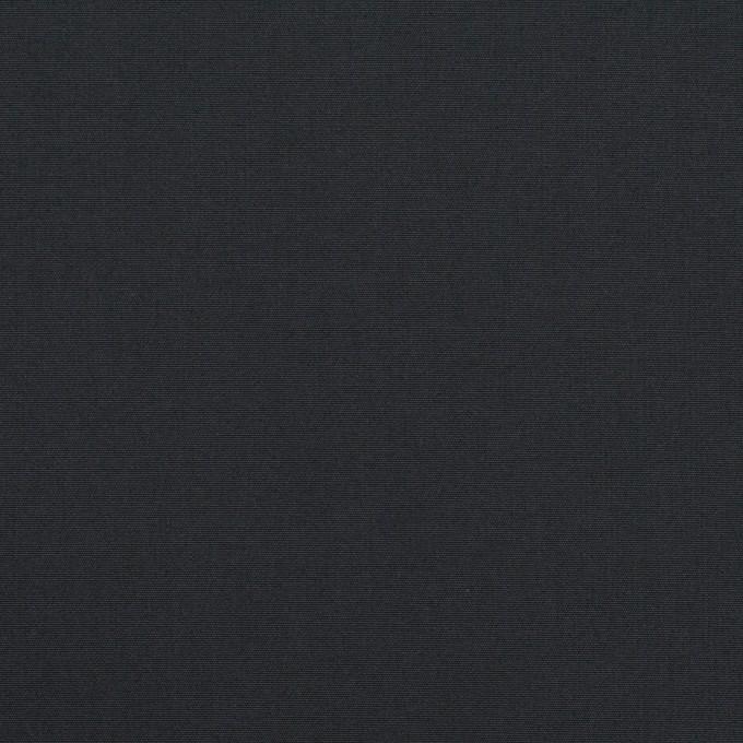 コットン×無地(ダークネイビー)×ブロード_全3色 イメージ1