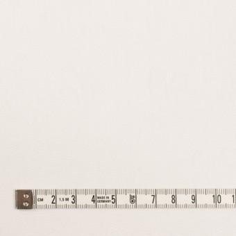 コットン&ポリウレタン×ペイズリー(オフホワイト)×チノクロス・ジャガード サムネイル4