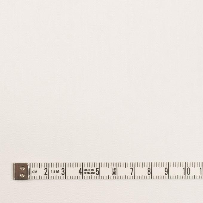 コットン&ポリウレタン×ペイズリー(オフホワイト)×チノクロス・ジャガード イメージ4