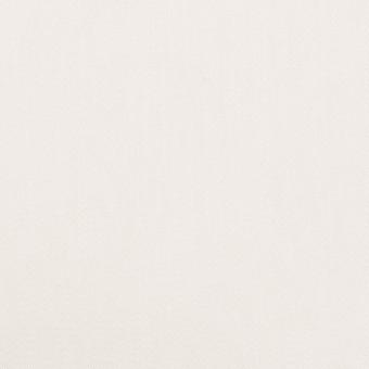 コットン&ポリウレタン×ペイズリー(オフホワイト)×チノクロス・ジャガード