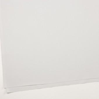 コットン×無地(シルバーホワイト)×サージ_全2色 サムネイル2