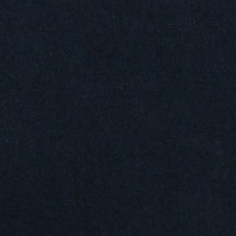 コットン×無地(アッシュダークネイビー)×高密ブロードワッシャー_全2色