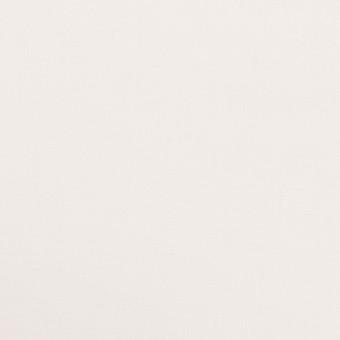 コットン×無地(オフホワイト)×ローン サムネイル1