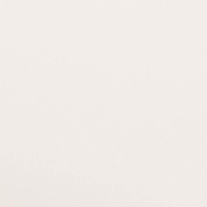コットン×無地(オフホワイト)×ブロード イメージ1