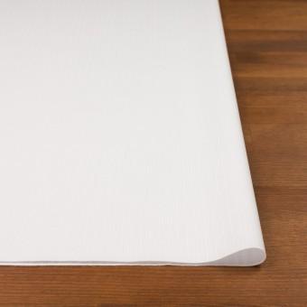 コットン×ストライプ(ホワイト)×サージジャガード サムネイル3