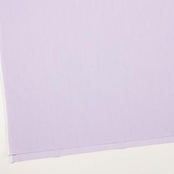 コットン&ナイロン混×無地(グレープ)×シャンブレー・ローンストレッチ_全8色 サムネイル2