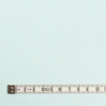 コットン&ナイロン混×無地(シャーベットグリーン)×シャンブレー・ローンストレッチ_全8色 サムネイル4