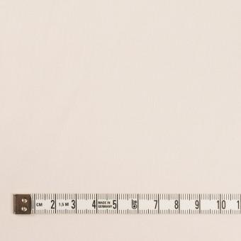コットン×無地(エクリュ)×オーガンジー サムネイル4