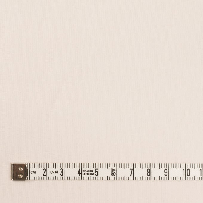 コットン×無地(エクリュ)×オーガンジー イメージ4