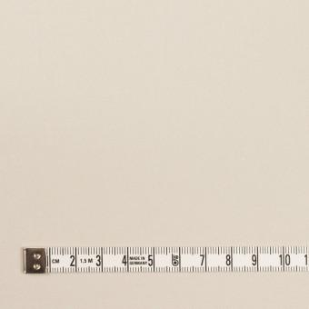 コットン×無地(アイボリー)×サージ サムネイル4