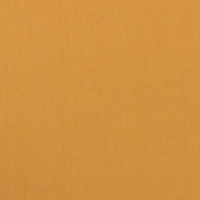 コットン×無地(ハニー)×タイプライター(高密ローン)・ワッシャー イメージ1