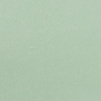 コットン×無地(ミント)×タイプライター(高密ローン)・ワッシャー サムネイル1
