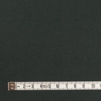 コットン×無地(ディープバルビゾン)×高密ブロード サムネイル4